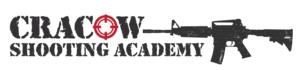 Shooting Krakow